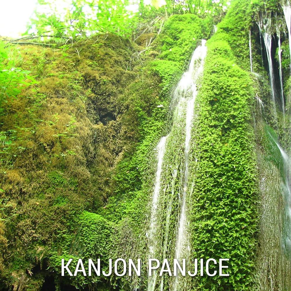 kanjon_panjice