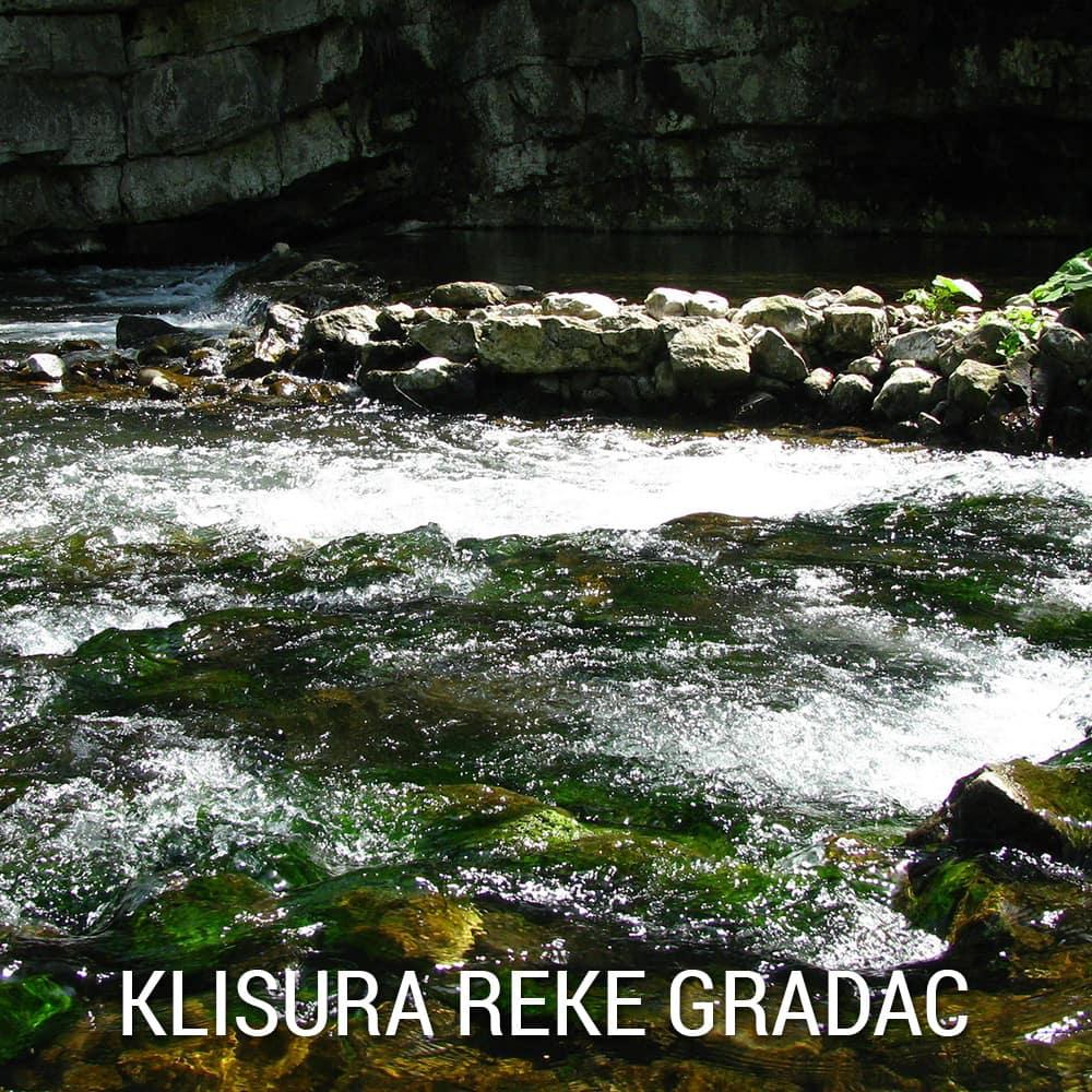 klisuraGradac