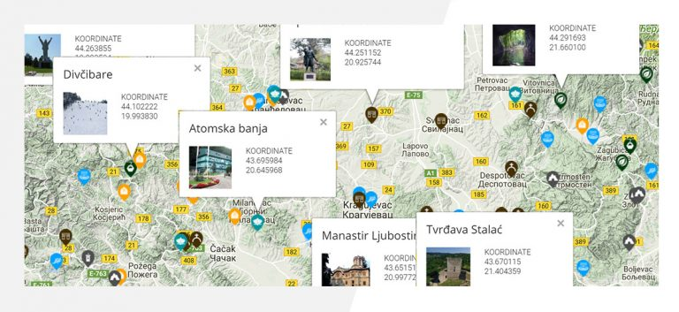 boljevac mapa Index of /wp content/uploads/2018/01 boljevac mapa