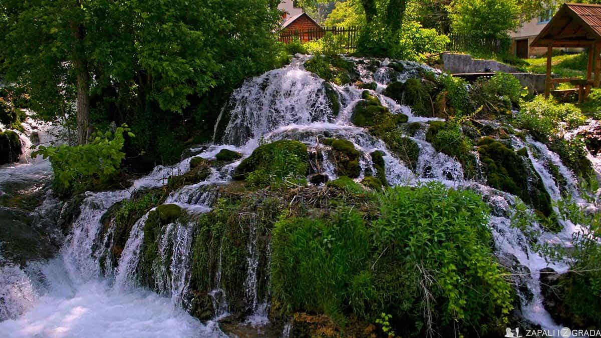nacionalni_park_una14