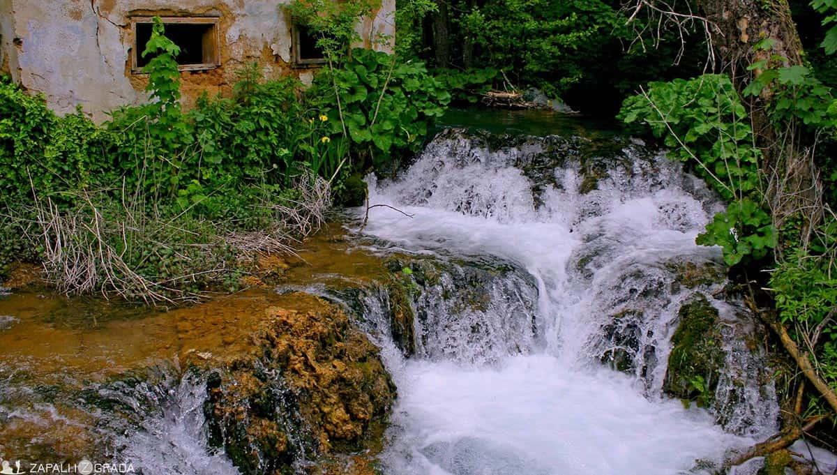 nacionalni_park_una15