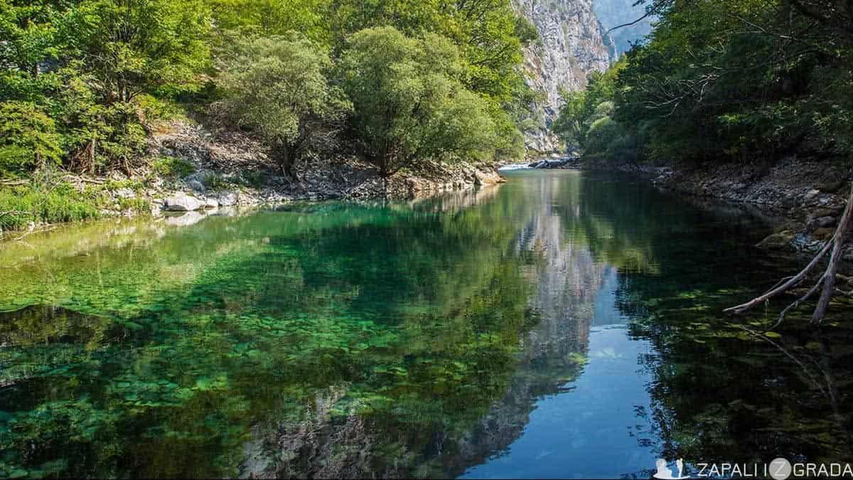 nacionalni_park_una1