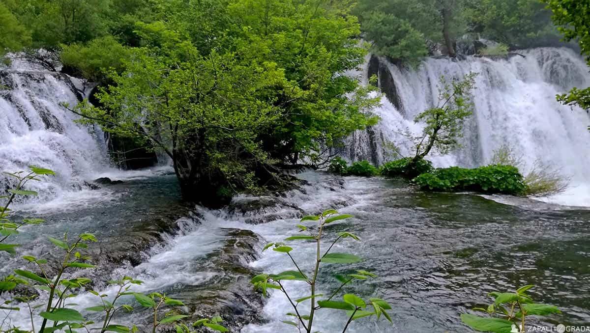 nacionalni_park_una11