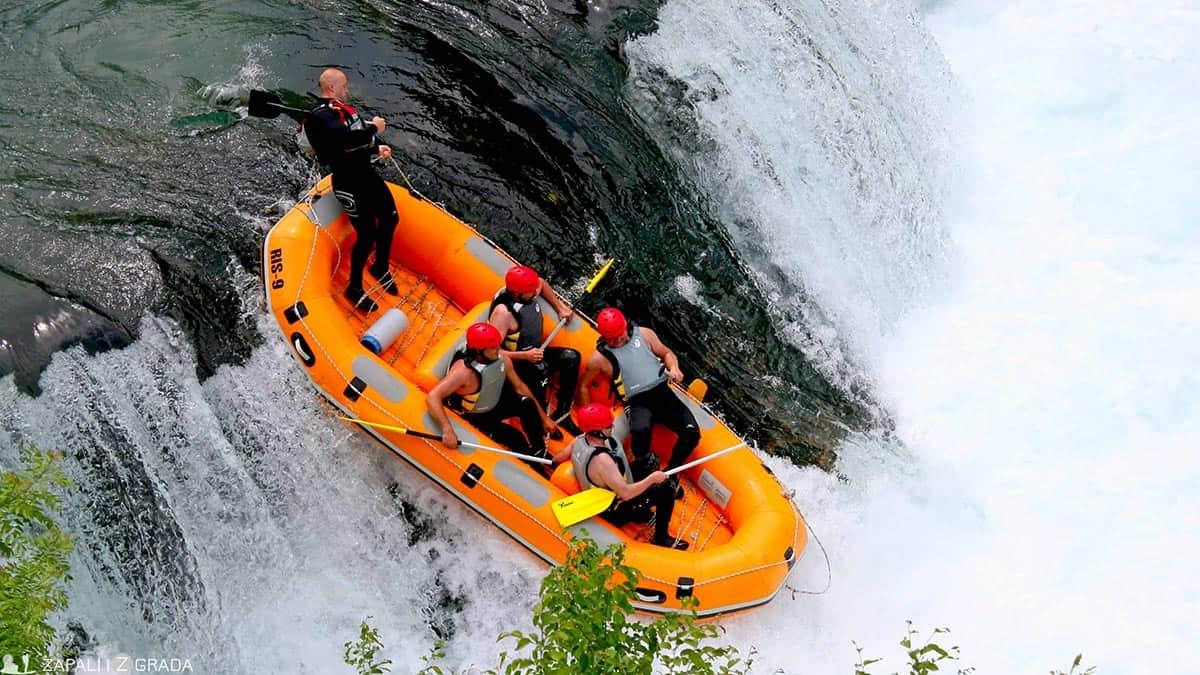 nacionalni_park_una_štrbački_buk_rafting2