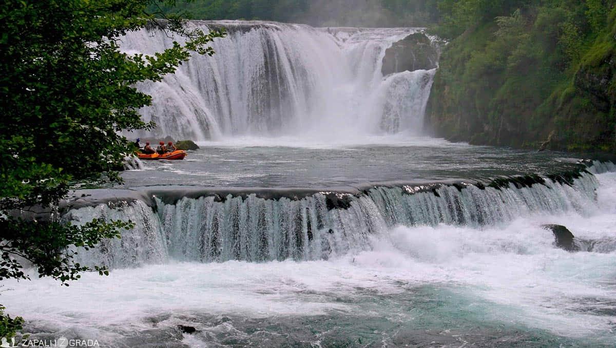nacionalni_park_una_štrbački_buk_rafting