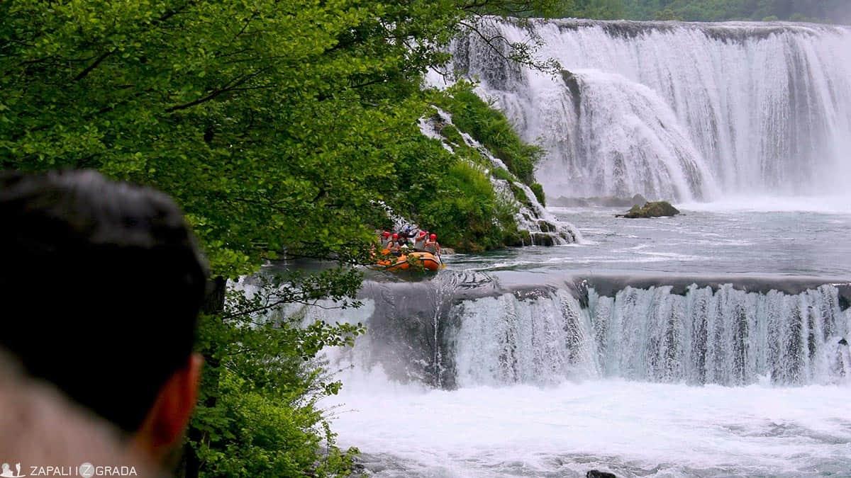 nacionalni_park_una_štrbački_buk_rafting3