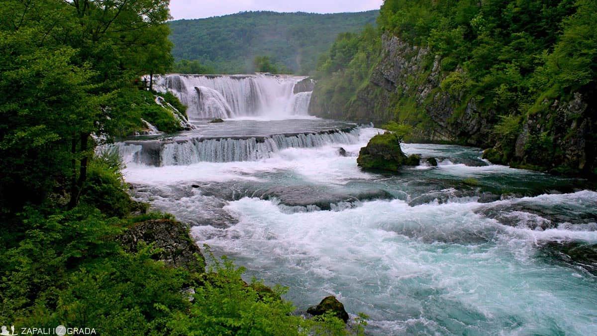nacionalni_park_una_štrbački_buk2