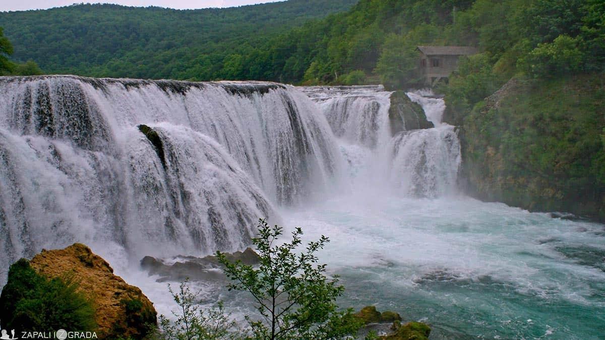 nacionalni_park_una_štrbački_buk